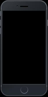 Mockup Frame Smartphone » Urban Media