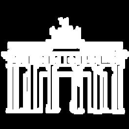 Berlin » Urban Media