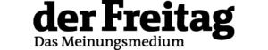 Der Freitag Newsletter » Urban Media