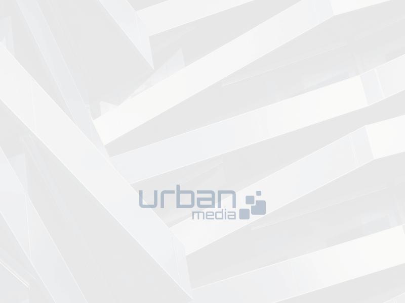 Postillon » Urban Media