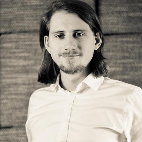 Thomas Falkenhagen » Urban Media