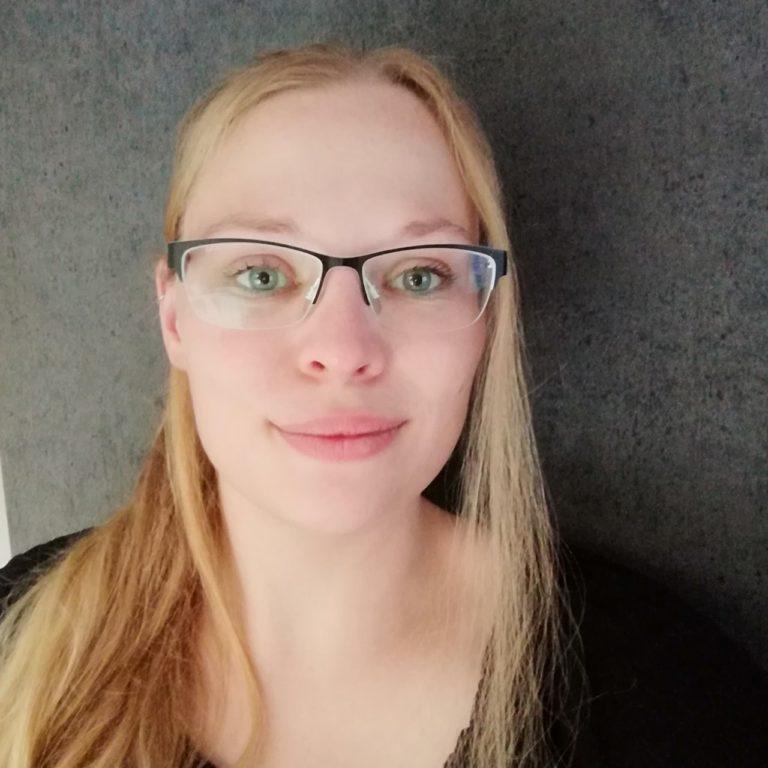 Katja Anker » Urban Media
