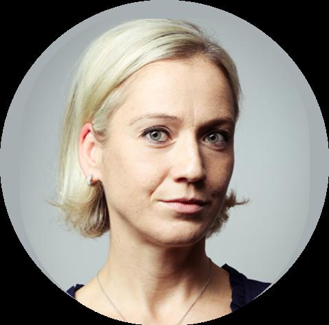 Jana Mörtl » Urban Media