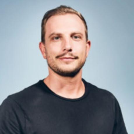 Florian Schiefer » Urban Media